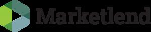 Marketlend logo