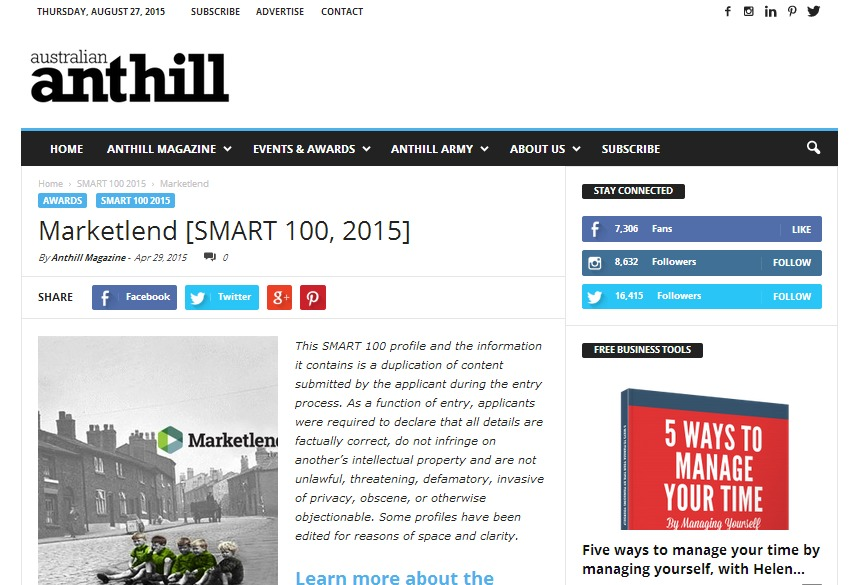 anthill-online-screenshot
